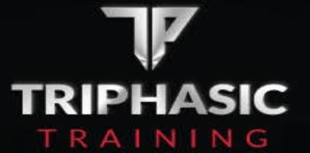 Triphasic Training: Manual to Elite Aerobic Health: Implementation and Concepts of General Preparation Phases (GPP)