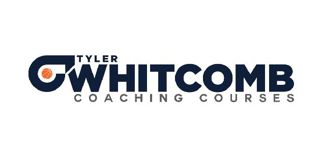 Tyler Whitcomb All Access - Aviator Basketball Practice