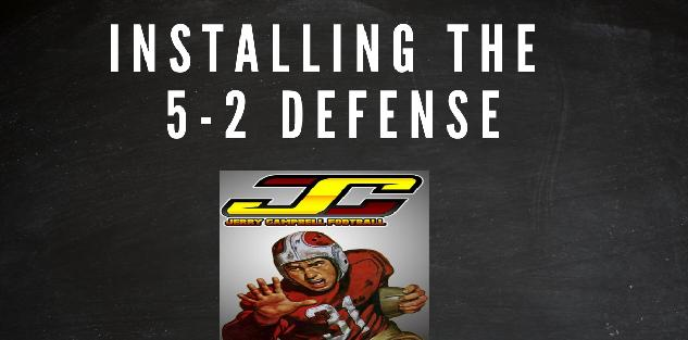 Installing the 5-2 Defense eBook
