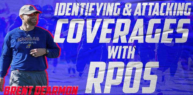 Identifying & Attacking Coverages with the RPO
