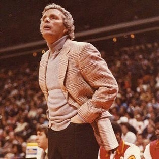 HubieBrown