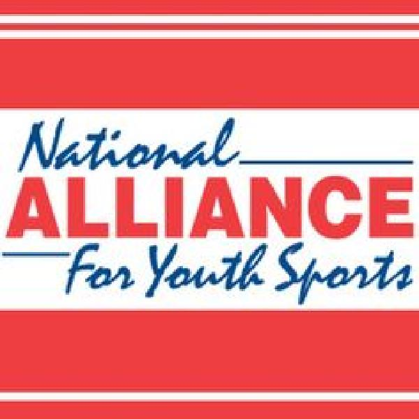 NationalAllianceYS