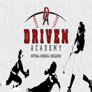 TheDrivenAcademy