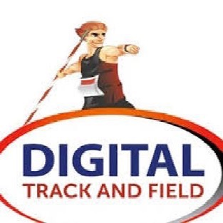 DigitalTrackandField