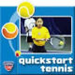 QuickStartTennis