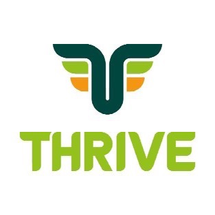 Thrive_Snowboards
