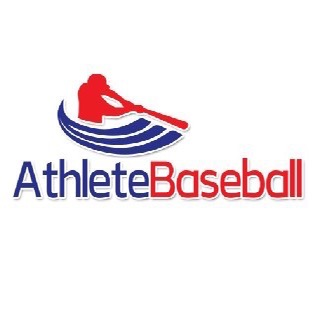 AthleteBaseball