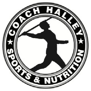 CoachHalley