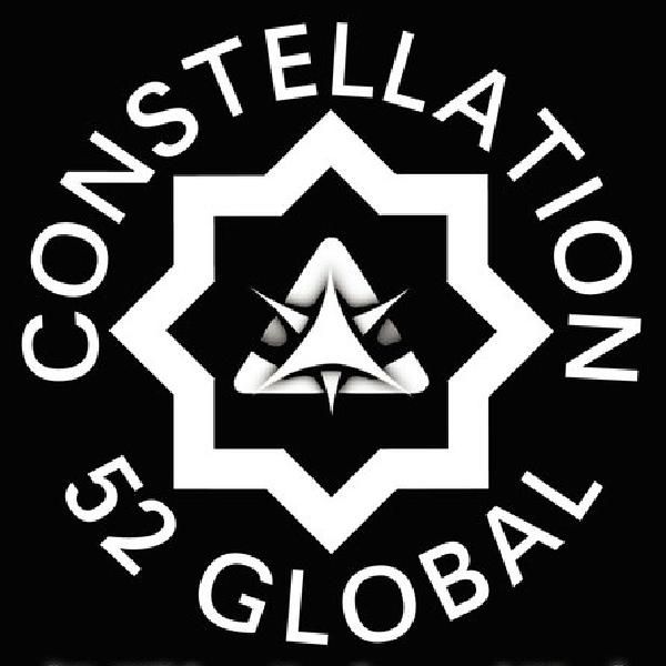 Constellation52G