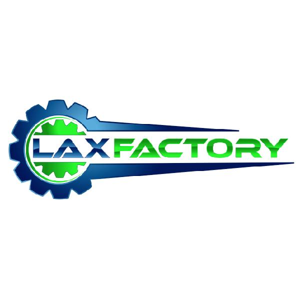 LaxFactory