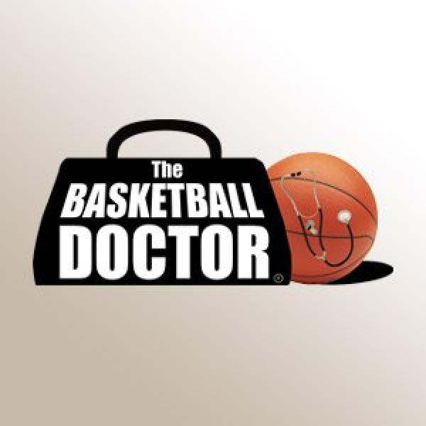 TheBasketballDoctor