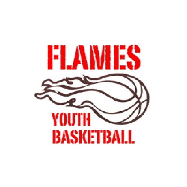 FlamesBasketball