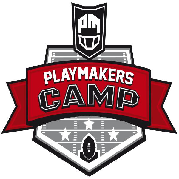 Playmakers_Camp