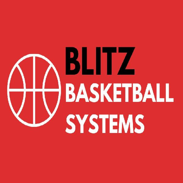 BlitzBasketballSystems