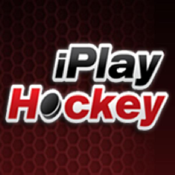 Mike Pilon Instructor Amp Founder Of Iplayhockey Coachtube