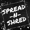 SpreadnShred