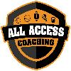 AllAccessCoaching