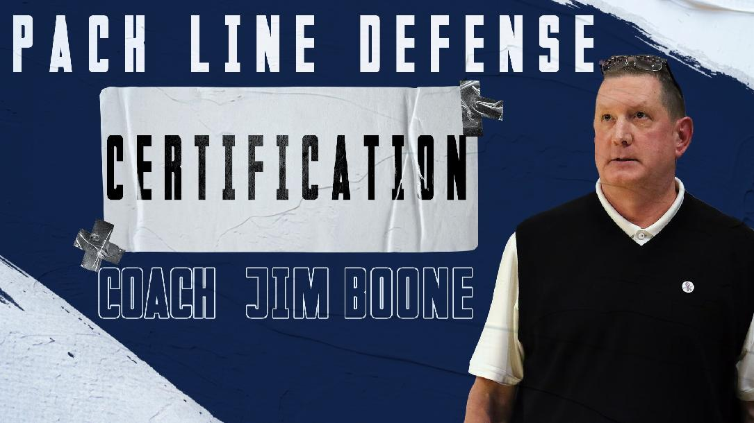 Pack Line Defense Certification Course