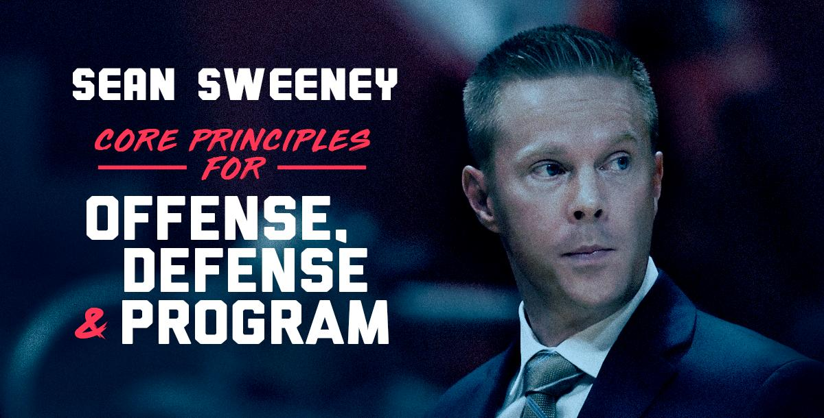 Core Principles for Offense, Defense, and Program