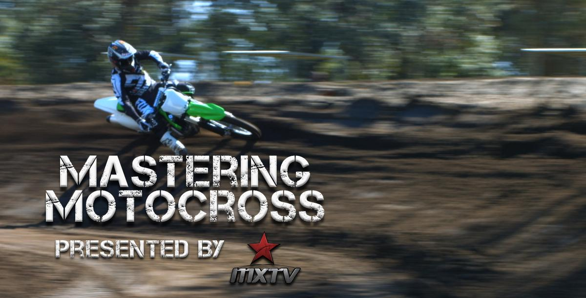 Mastering Motocross with MXTV