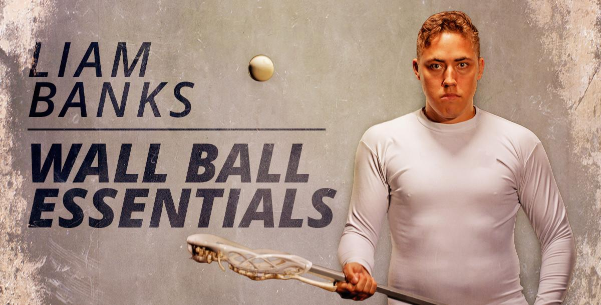 Wall Ball Essentials