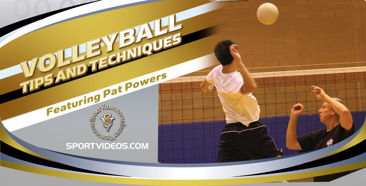 https://coachtube.com/course/volleyball/volleyball-tips-and-techniques-featuring-coach-pat-powers/3263724