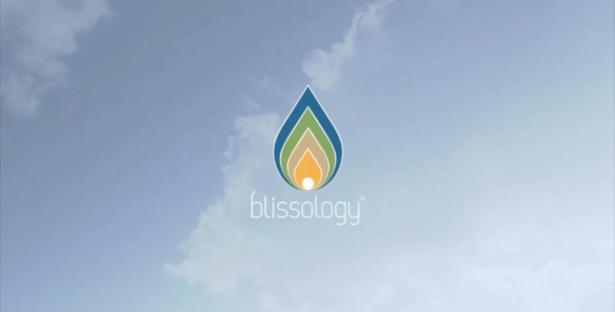 The Blissology Project