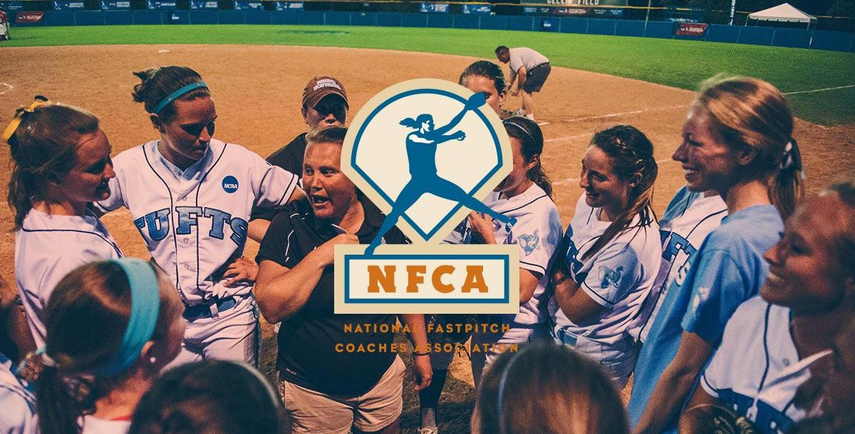 2015 National Fastpitch Coaches Association Convention FULL Package