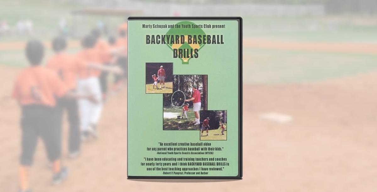 Soccer Backyard Drills : backyard baseball drills backyard baseball drills introduces creative