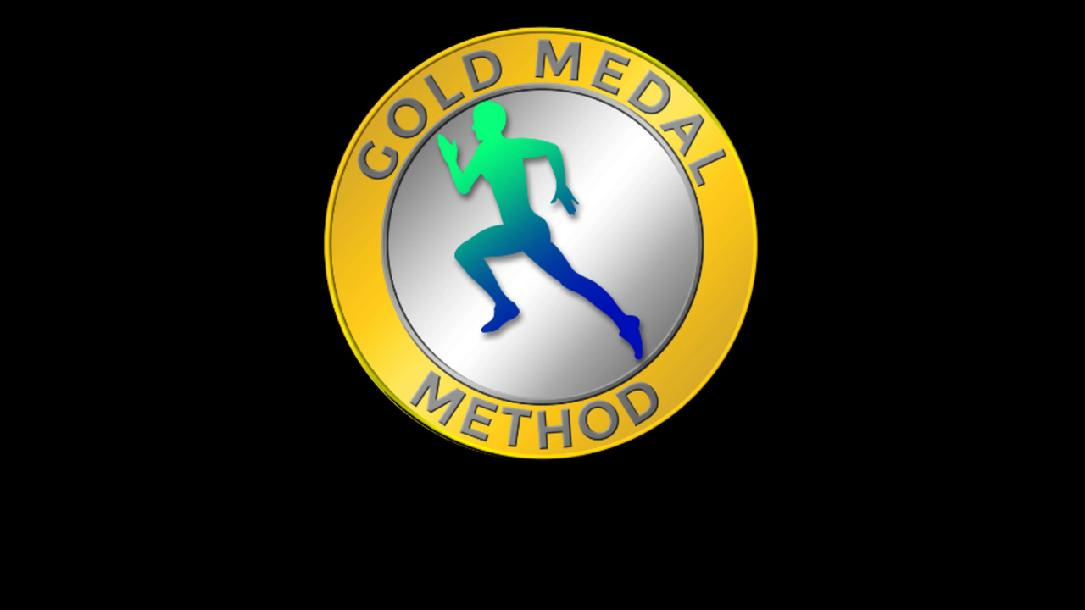 The Gold Medal Method