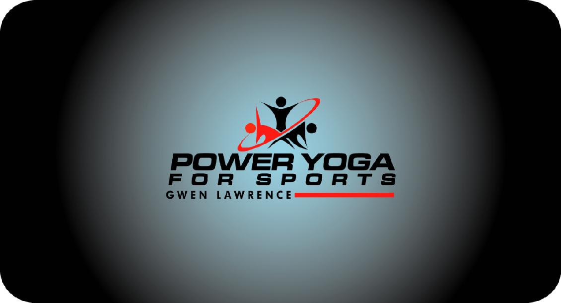Power Yoga for Sports ONLINE Teacher Training With Certification