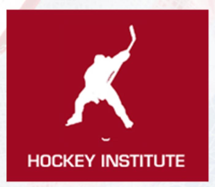 Online Skating Coach Certification